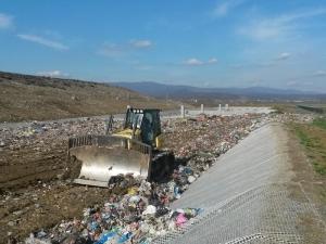 Odlagališta-otpada-20