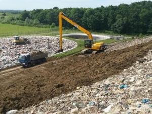 Odlagališta-otpada-21