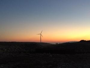 Vjetroelektrane-11