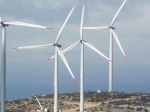 Vjetroelektrane-13