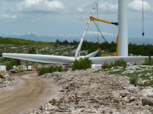 Vjetroelektrane-17