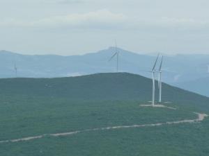 Vjetroelektrane-18