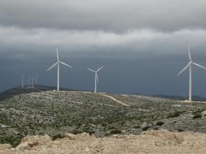 Vjetroelektrane-19