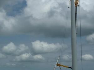 Vjetroelektrane-16